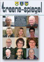 Treenespiegelausgabe Januar 2014