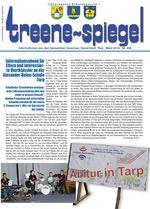 Treenespiegelausgabe März 2014