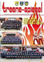 Treenespiegelausgabe September 2015