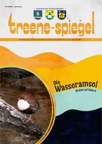 Download Treenespiegel Februar 2021