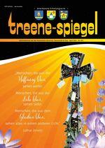 Download Treenespiegel April 2021