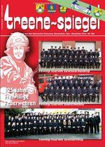 Treenespiegelausgabe November 2014
