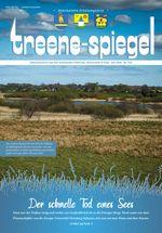 Cover von Treenespiegel - Öffnet die PDF Ausgabe des Treenespiegel Juli 2020