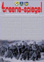 Treenespiegelausgabe Februar 2014