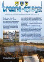 Treenespiegelausgabe Februar 2015